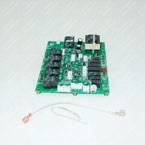Viking 002406-000 Mechanical Control Board Kit - NEW