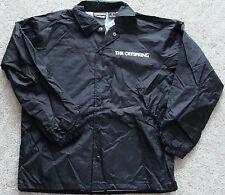 OFFSPRING Wind Breaker Men's Medium Jacket NEW Worldwide Shipping!