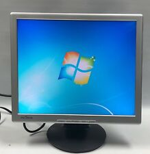 """Proview 700P 17"""" LCD Monitor"""