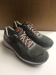 Hoka One One Womens Cavu Running Shoes - UK Size 8