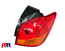 FOR MITSUBISHI ASX XA/XB/XC 08/10-PR. OUTER TAIL LIGHT, LED TYPE - DRIVER SIDE