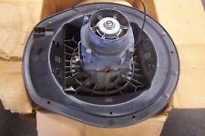 NEW  DAYTON MOTOR FOR VAC 200-B B20008 NO. 2 SHOP VAC