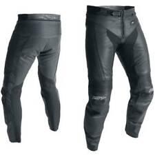 Pantalones RST para motoristas