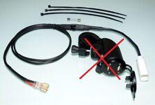 BMW Moto câble accessoire 110cm 16awg ref 83300413585 / 611656