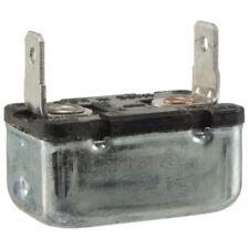 Wells CBR506 Circuit Breaker