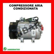 COMPRESSORE ARIA CONDIZIONATA AC A/C AUDI A8 3.7 4.2 S8
