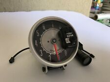 "Ford Maverick Tachometer Monster Gauge 125m - 5"" - 8000RPM"