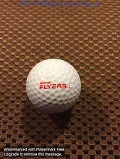 Logo Golf Ball-Ncaa.Dayton Flyers.