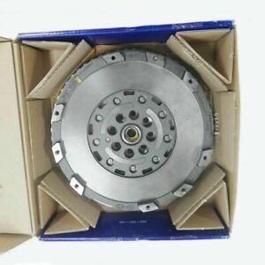 New Genuine 232603C801 Flywheel Dual Mass for Hyundai Genesis Coupe 3.8 12-16