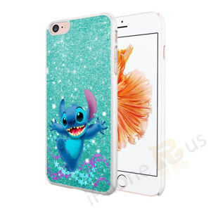 Stitch Phone Case Cover for Apple iPhone Samsung HTC Sony Xperia ETC 017-2
