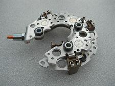 07t101 DENSO alternatore raddrizzatore per adattare i TOYOTA COROLLA 1.4 D4D