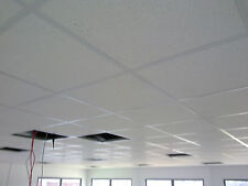 suspended ceiling installation service