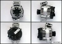NEW Alternator Valeo FG17T010 AL1518 DRA0874 2381551802 LRA03776 FG17T010