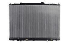 Radiator FVP RAD2938