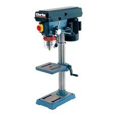 Clarke CDP10B Drill Press 6550020
