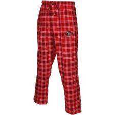 San Fransisco 49ers Countdown Plaid Sleep/Lounge  Pants