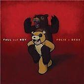 Fall Out Boy - Folie à Deux (2008)