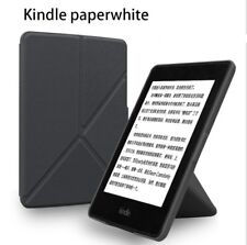 Magnetic Case Cover for Amazon Kindle Paperwhite 123 958 Free FilmStandTablet