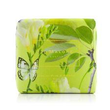 NEW Jo Malone English Pear & Freesia Bath Soap 3.5oz Womens Women's Perfume