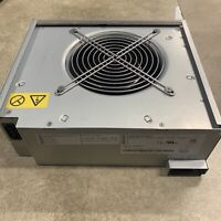 IBM 44E5083 Ebmpapst K3G180-AC40-11 44E8110 Blower Fan Module for BladeCenter