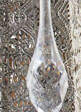 Exclusiver Designer Orient Orientalische Hängelampe Hängeleuchte 70 x 42 x 42 cm