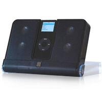 Xtrememac Microblast Speakers for iPod Nano 1st Generation 1G European Model