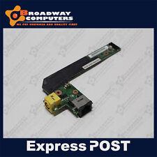 "Lenovo Thinkpad Edge 14"" E420 DC Power Jack/Ethernet Port Board 55.4MH03.001"