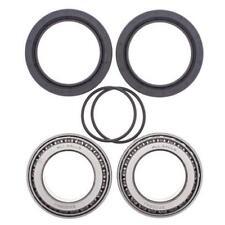 New All Balls Rear Wheel Axle Bearings & Seals Kit For 2008-2009 KTM XC 525 ATV