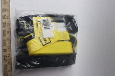 TRX TRXCLUB4 Suspension Training Kit