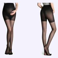 Accessories Pantyhose Stockings Fashion Increase Women Pregnant Bodystockings O3