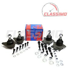 Complete Ball Joint Set for FORD TAUNUS - 1970 to 1982 - Quinton Hazell