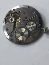 New Old Stock Movement Caliber P7001 Same P 7000, Working Condition