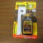 + Golden Estrus Hunting Scent 1 oz. + Scent Wicks EXP 01/21 Wildlife Research