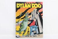 DYLAN DOG  ED. BONELLI AI CONFINI DEL TEMPO N° 50  [PV-109]