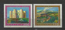 Italy 1977  Europe MNH italia