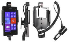 Support voiture Brodit avec chargeur intégré Nokia Lumia 925 - Nokia
