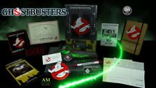 Ghostbusters - Employee Welcome Collectors Kit - Coffret Cadeau - Neuf/Emballage