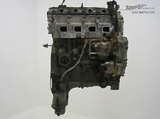 Motor Nissan Navara D22 NP300 Pick-up 2.5 dCi 98KW YD25DDTI (Engine)