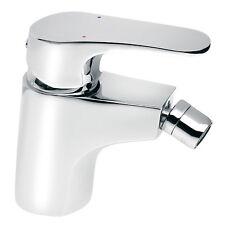 Wassersparende Bidetarmatur JUSTIC