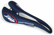 Selle SMP Composit Bike Bicycle Saddle - Blue