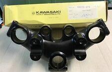 Triangolo superiore  forcella - Head Stem Steering - Kawasaki Z1000 44039-073