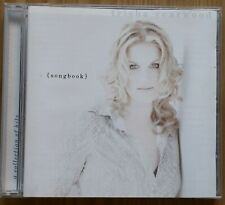 Trisha Yearwood (Songbook) A Collection Of Hits CD Alemania 1997