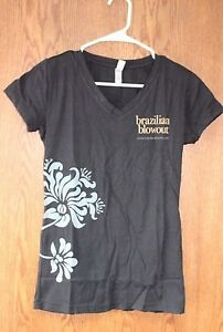 Brazilian Blowout TShirt~Shirt~Size XLarge~Buy 1 Get 1 FREE~New In Package
