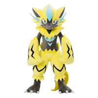 "New 30cm 12"" Zeraora Plush Animation Toy Soft Doll Stuffed Plush Doll Gift"
