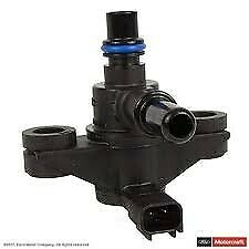 Brand New OEM Ford Factory Vapor Control Valve Canister Purge Solenoid CX-2409