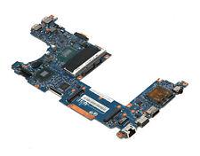 A1925004A Sony Svt13 Laptop Motherboard 4Gb w/ Intel i3-3227U 1.9Ghz Cpu