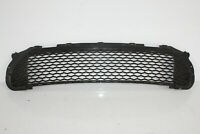 LAND ROVER FREELANDER FRONT BUMPER CENTER GRILL 2010 TO 2013