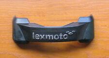 Lexmoto 125cc plastic trim cover