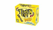 Time's Up Party Asmodee 5425016924778
