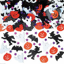 15g Bags Haunted Halloween Party Ghostly Night Confetti Table Sprinkles